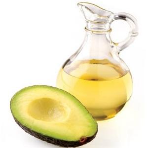 Avodado oil